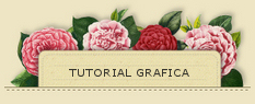tutorial grafica