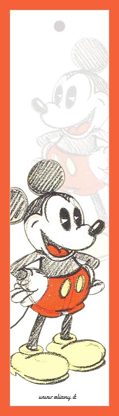 Segnalibri stampabili con immagini per bambini e bambine - Stampabili per bambini gratis ...